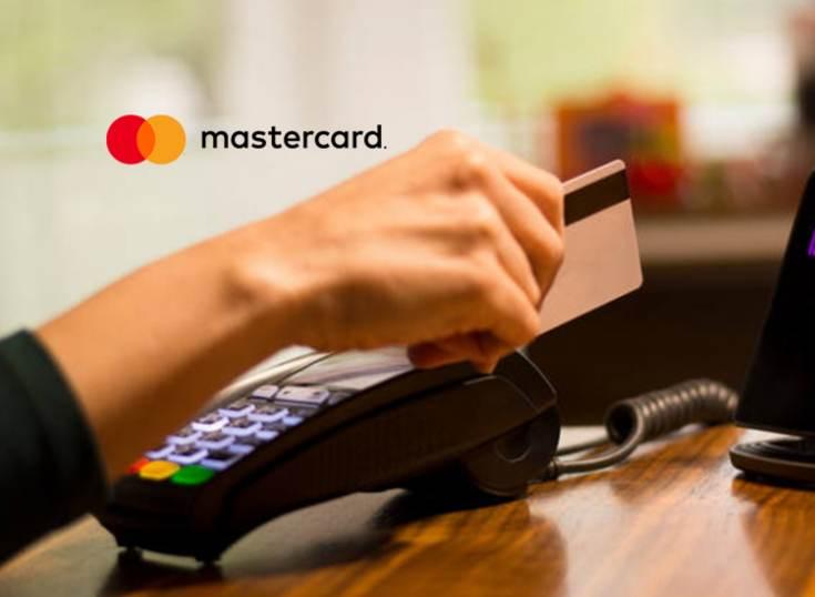 Europa: Mastercard adquiere Ekata por 850 millones de dólares