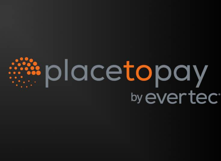 Placetopay llega a Panamá