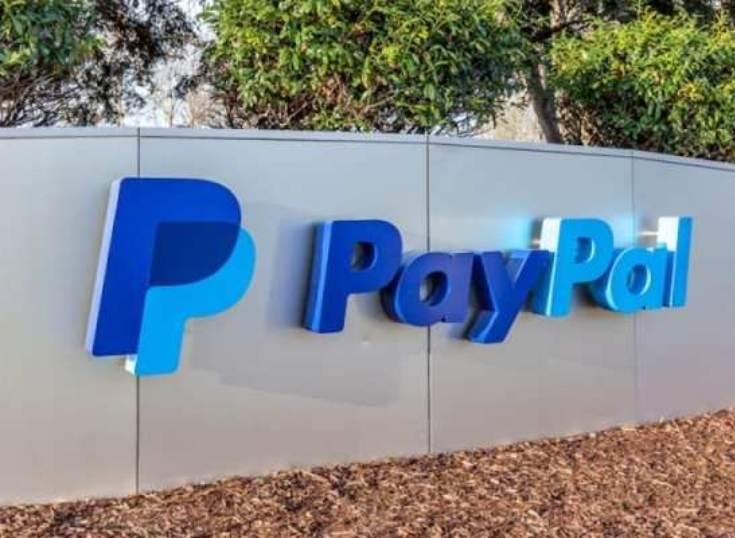PayPal lanzará billetera local en China enfocada en pagos transfronterizos