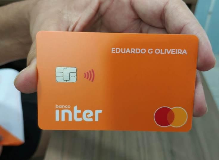Brasil: Banco Inter elije solución de IBM contra el fraude en los pagos