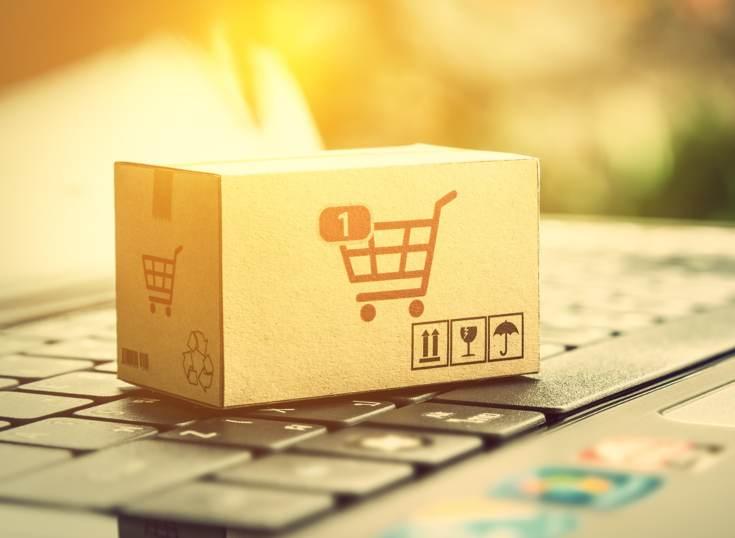 México: BBVA y Citibanamex lideres en comercio electrónico