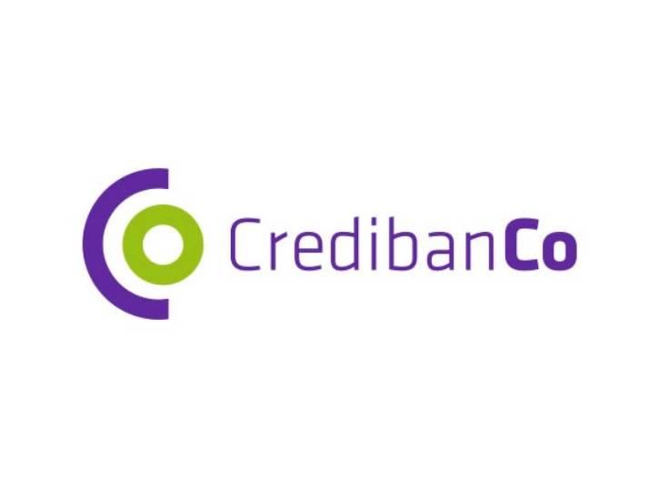 Visa Direct llega a Colombia de la mano de Credibanco