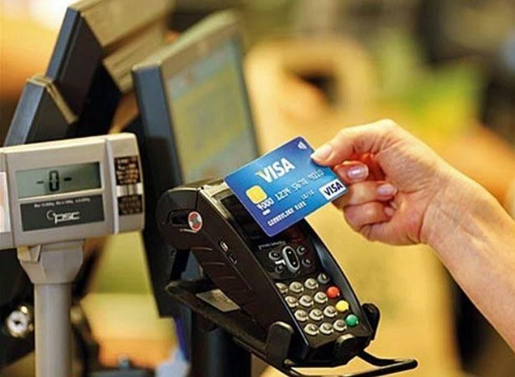 España: Un 21% de los consumidores ya utiliza el pago a través del móvil
