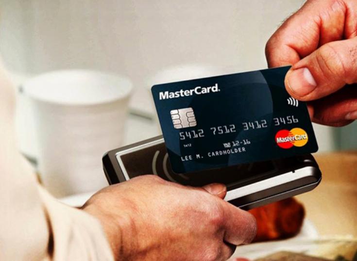 Estudio de Mastercard, revela gran interés de los consumidores por pagos digitales