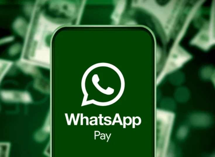 Whatsapp finalmente comienza a operar en Brasil