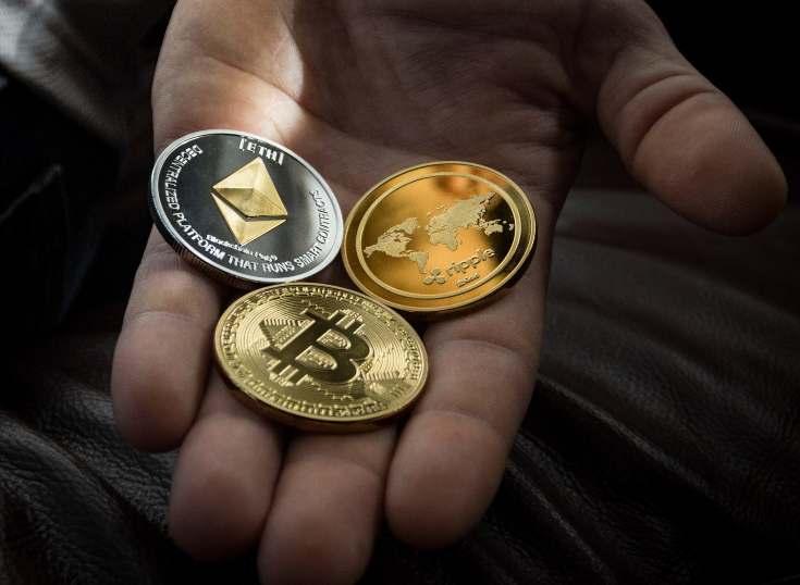 4 de cada 10 consumidores han comprado criptomonedas