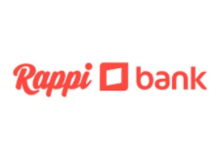 Perú: RappiBank lanza su tarjeta de crédito RappiCard