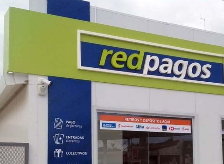 Prosegur Cash adquiere la compañía uruguaya Redpagos