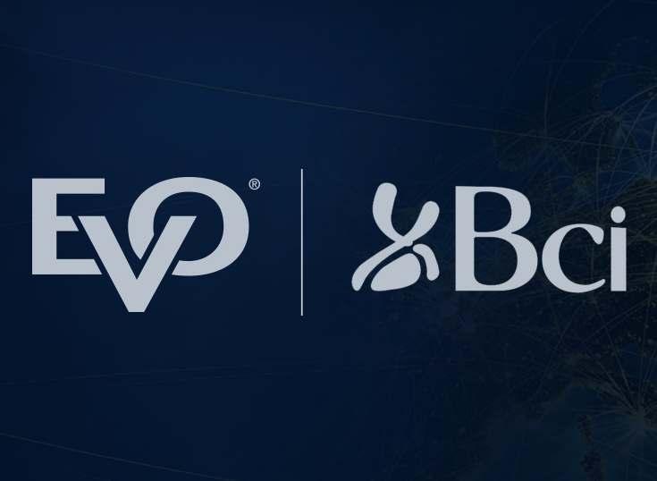 Todo a la vez: Bci Pagos recibe autorización para operar y anuncia compra de Pago Fácil