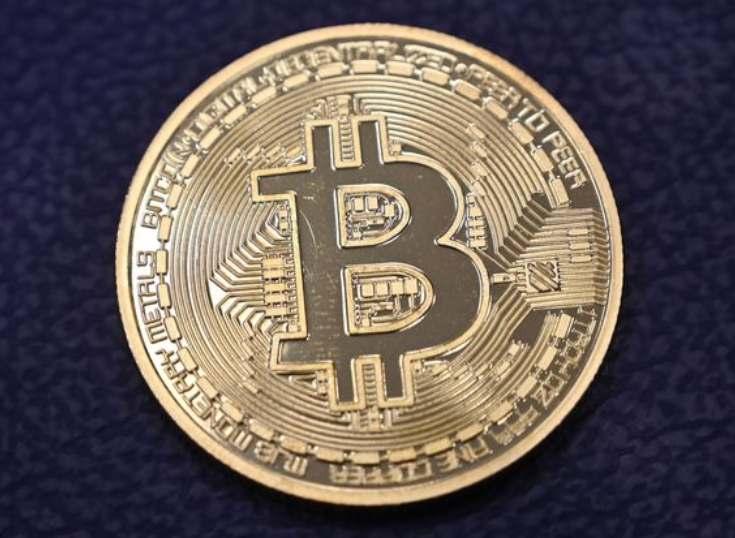 El Salvador podría ser el primer país del mundo en permitir que el bitcoin sea de curso legal