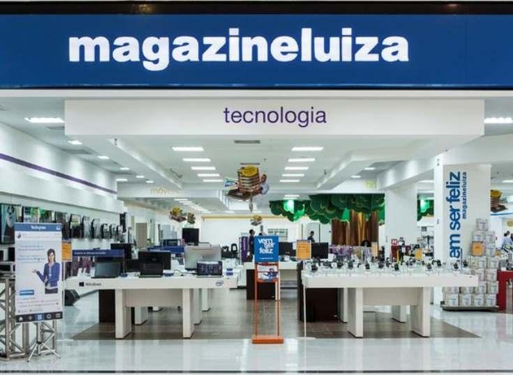 Brasil: el retailer Magazine Luiza, anunció la adquisición de un procesador de pagos