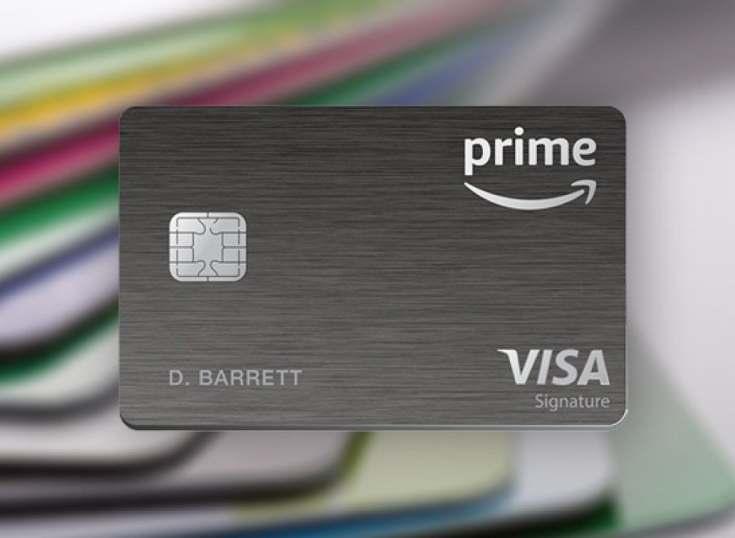 El vínculo para la emisión de tarjetas entre Amazon y JPMorgan estaría llegando a su fin