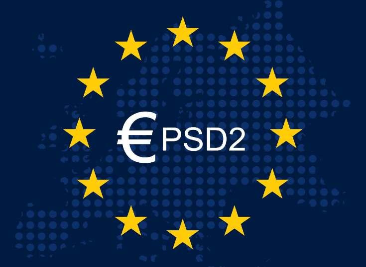 España: PSD2 es responsable por el 24% de abandono en comparas online
