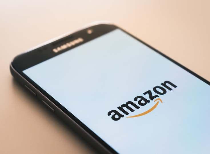 dLocal selló acuerdo con Amazon en Brasil
