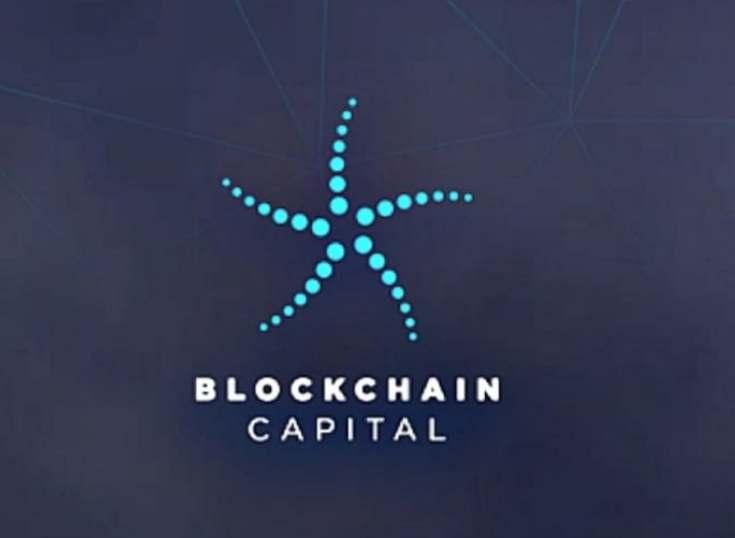 PayPal y Visa invierten 300 millones de dólares en Blockchain Capital