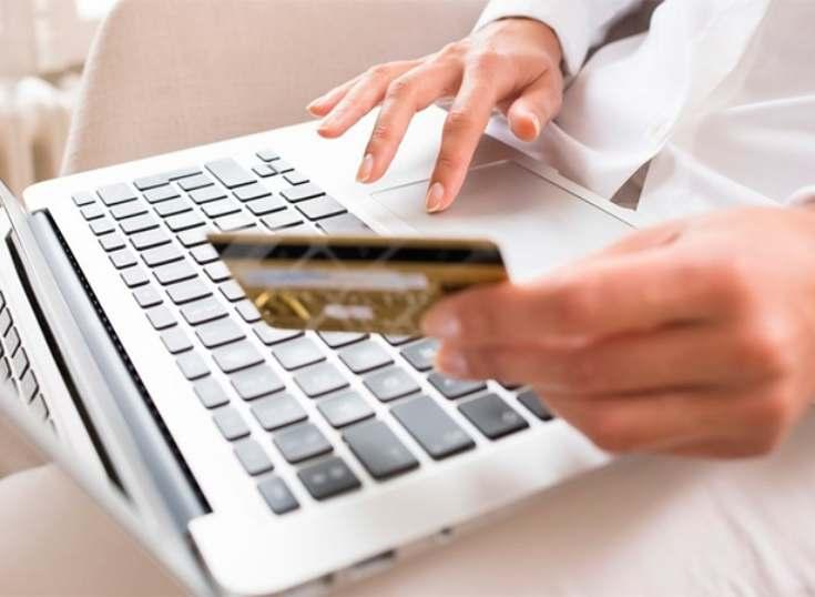Argentina: continúa en alza la utilización de medios de pago electrónicos