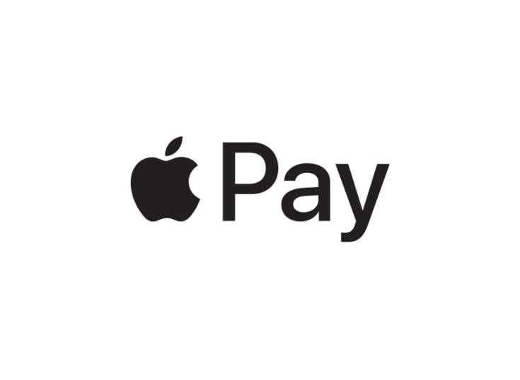 Apple Pay busca nuevas formas de aumentar sus ingresos