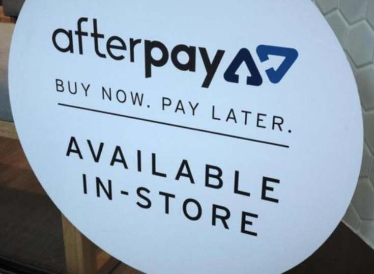 Square adquiere Afterpay