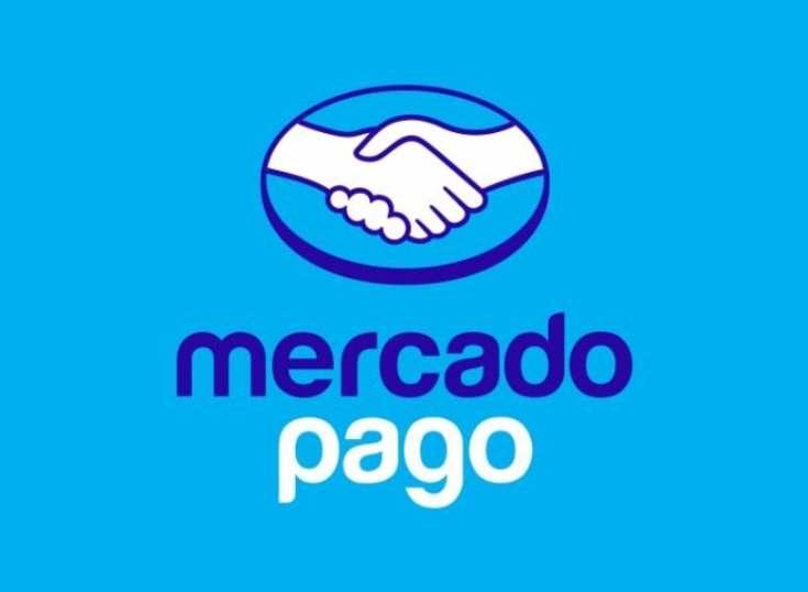 Al igual que PayPal, Mercado Pago también analiza manejar criptomonedas