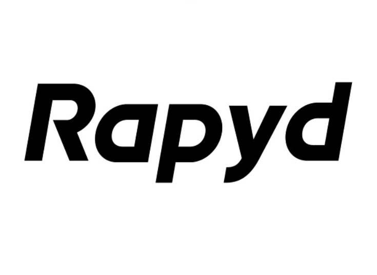 Rapyd recibe inversión por 300 millones de dólares