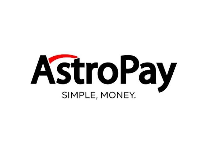 AstroPay le apunta a Europa