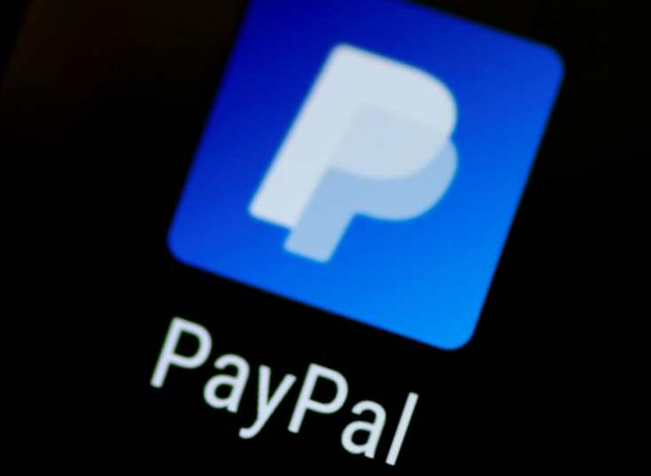 PayPal inicia la compra y venta de criptomonedas en Reino Unido