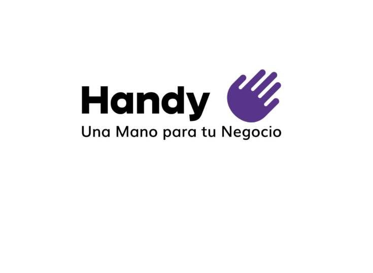 Uruguay: Handy un nuevo player se suma al negocio de adquirencia
