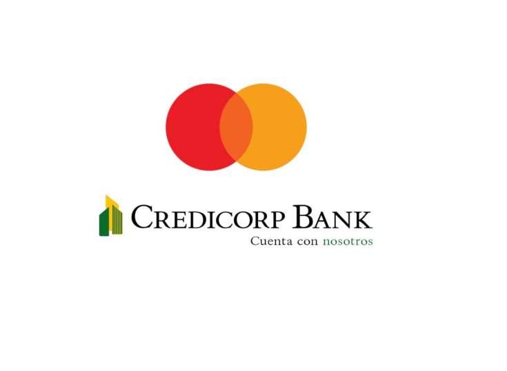 Panamá: Mastercard y Credicorp Bank implementan 3DS 2.0