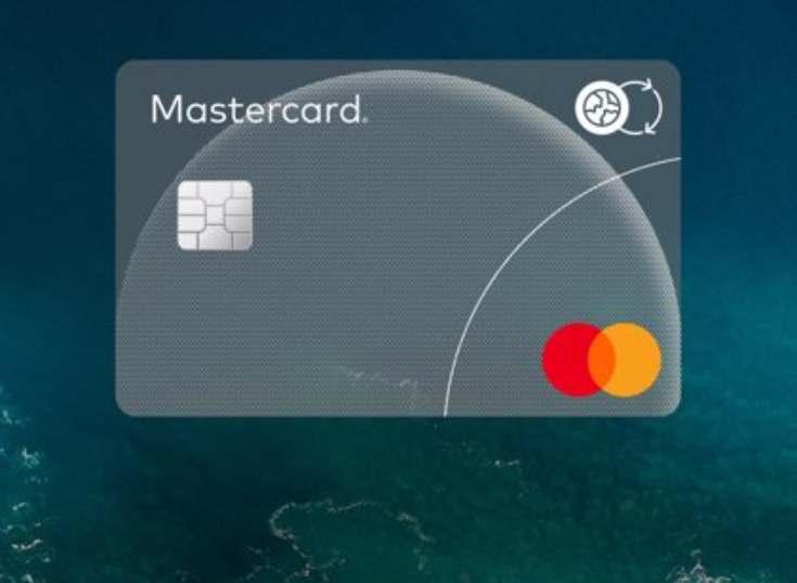 España: Banca March, primer emisor de tarjetas sostenibles certificadas por Mastercard