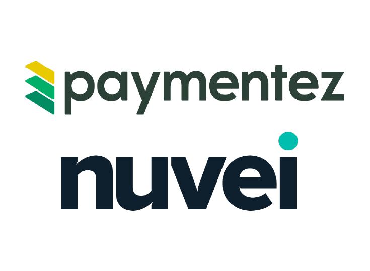 Nuvei compra Paymentez y continúa su expansión por LatAm