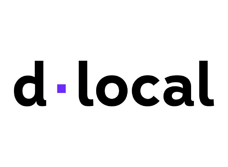 Amazon lanza pagos locales en Chile con dLocal