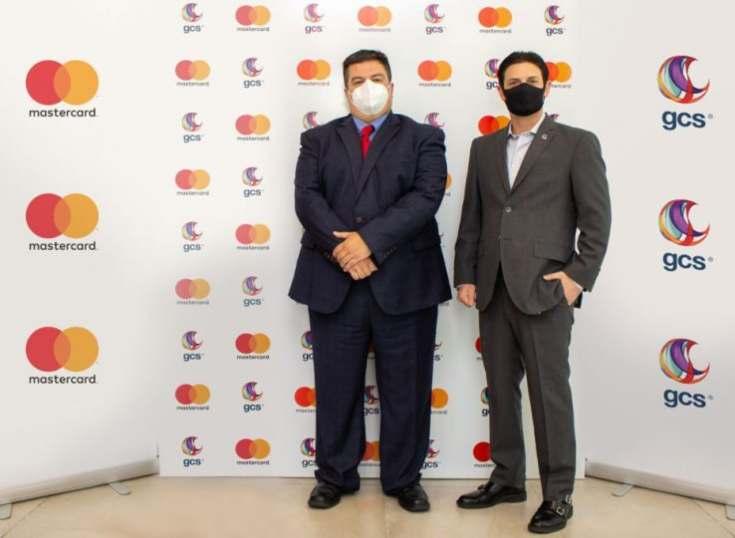 República Dominicana: tPago será apalancado por Mastercard