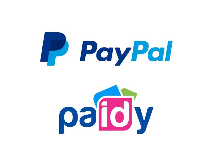 PayPal adquiere el unicornio japonés Paidy por 2.720 millones de dólares
