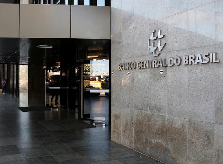 Brasil: el Banco Central facilita transferencias internacionales con tarjetas de crédito