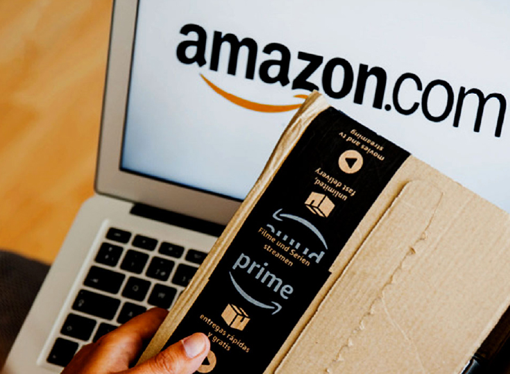 Amazon lanzará su sistema de punto de venta para tiendas físicas