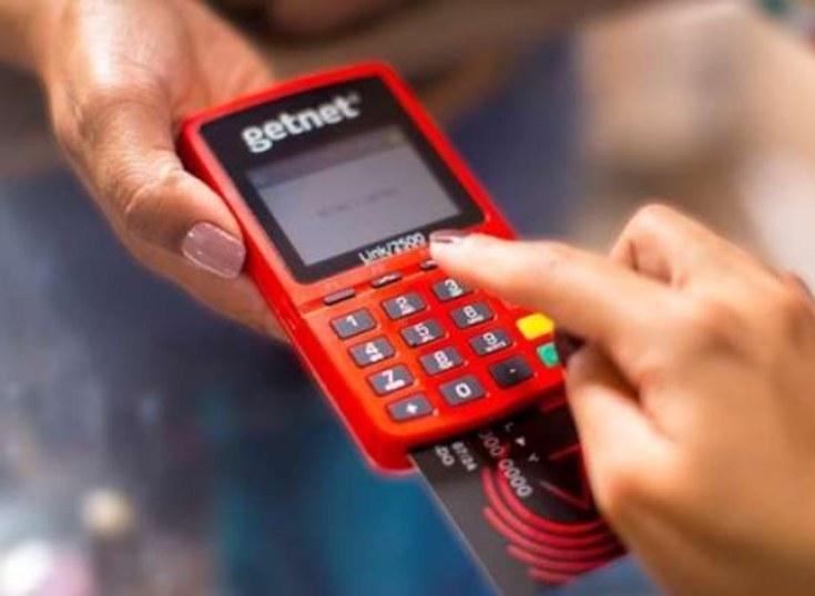 Getnet acelera y compra a MIT en México