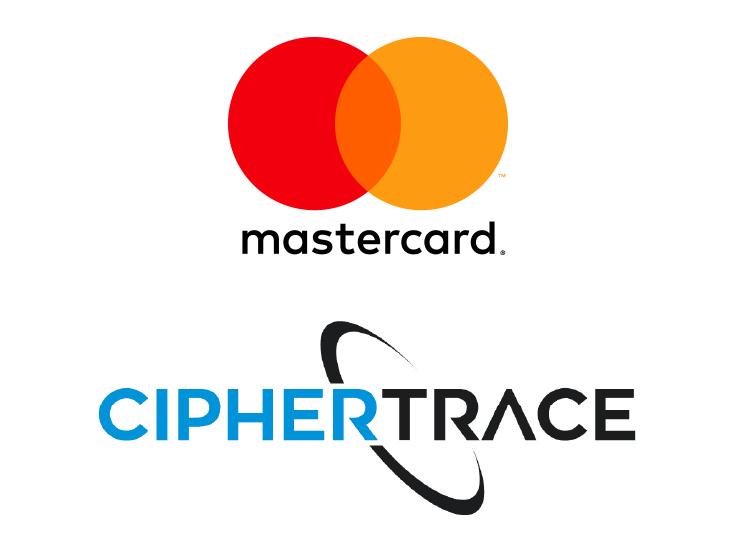 Mastercard adquiere CipherTrace