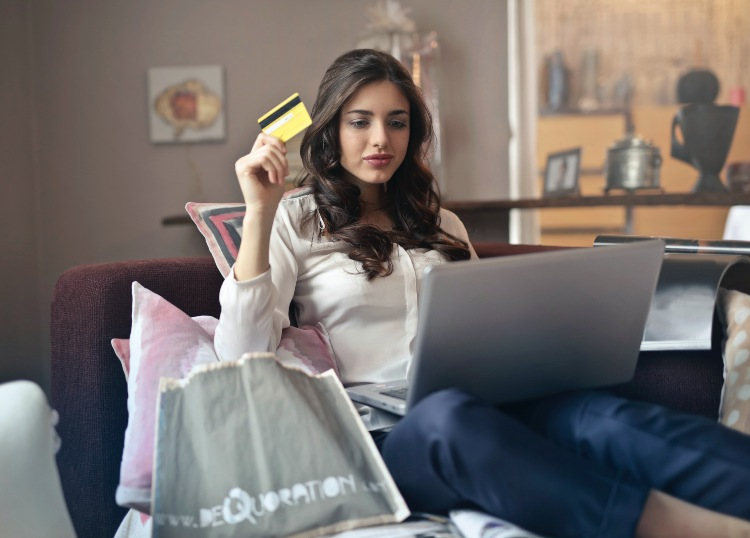 La Fintech PagBrasil lanza pagos en línea con débito sin necesidad de módulo de seguridad