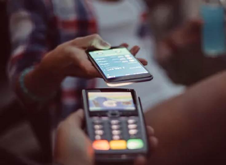 Paraguay: Senado aprueba proyecto de ley que afectaría giros y billeteras electrónicas
