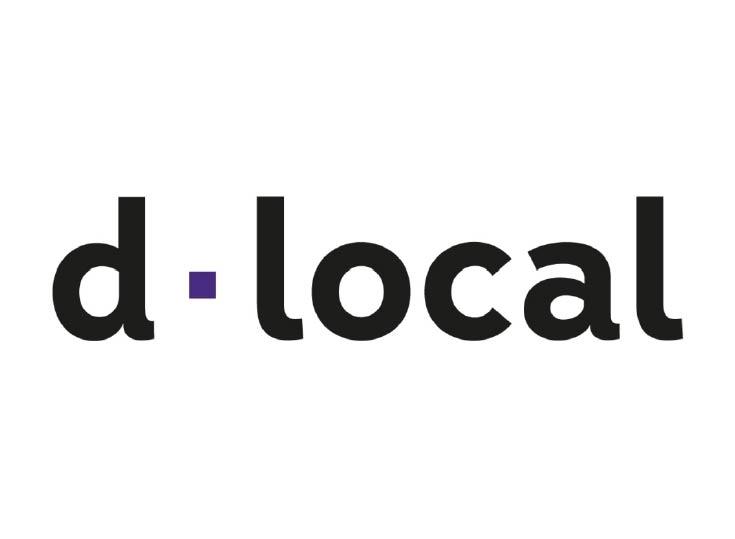 dLocal lanza Direct Issuing, tarjetas prepagas de marca blanca