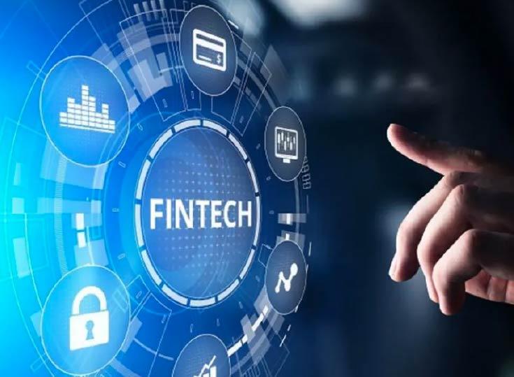 LatAm: inversiones en fintechs podrían alcanzar 7.500 millones de dólares