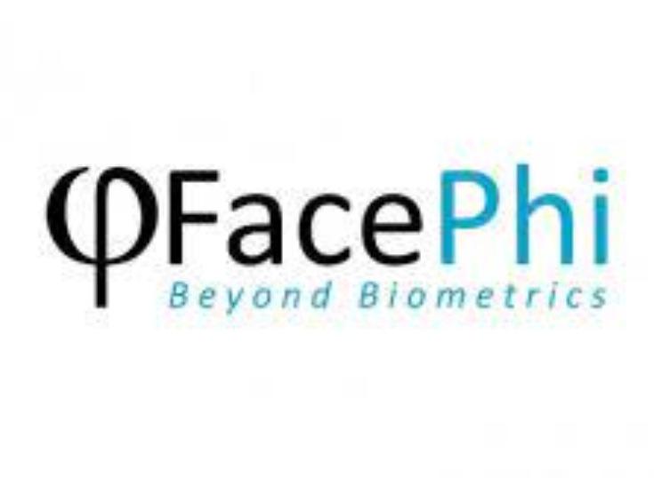 La tecnología biométrica de FacePhi se expande en Argentina