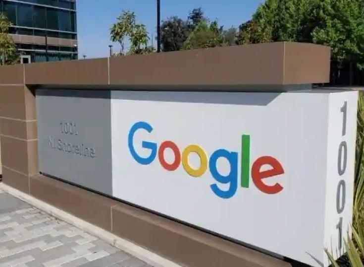 No pudo ser: Google abandona la idea de otorgar cuentas bancarias