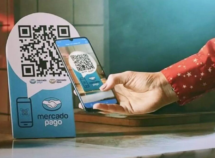 México: Mercado Pago cierra acuerdo para digitalizar pagos de mercados públicos