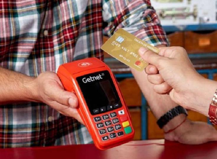 Getnet acusa a Nubank y Mastercard de inflar sus ingresos