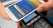 Visa y Samsung firman un acuerdo para acelerar los pagos móviles a través de NFC