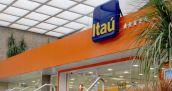 Itaú en recta final para quedarse con unidad de tarjetas de crédito de Citigroup en Brasil