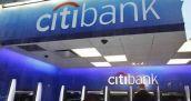 Citigroup pone a la venta dos divisiones en Brasil