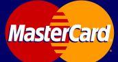 En Argentina MasterCard evalúa bajar al 1% la comisión cobrada a comercios
