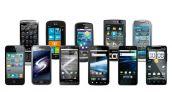 Los bancos llaman a los teléfonos inteligentes